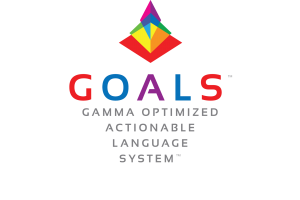 GOALS---Gamma-Optimized-Actionable-Language-System